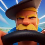 Boom Beach Frontlines iOS, How to install and download?  – Breakflip