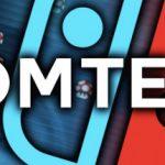 Domtendo ??  Let's play Nintendo's No. 1 game – quotemeter.de