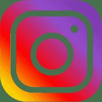 Icons on Instagram