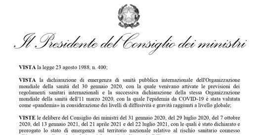 Download pdf - Corriere.it