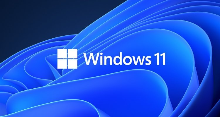 Explains how to get the update from Microsoft Windows 10 without TPM 2.0 - Nerd4.life