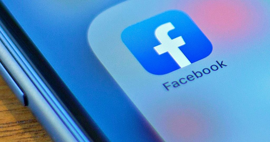 """Facebook, WhatsApp, Instagram disabled for more than 5 hours: What do we know about the global blockade.  """"Error changing router configuration"""""""