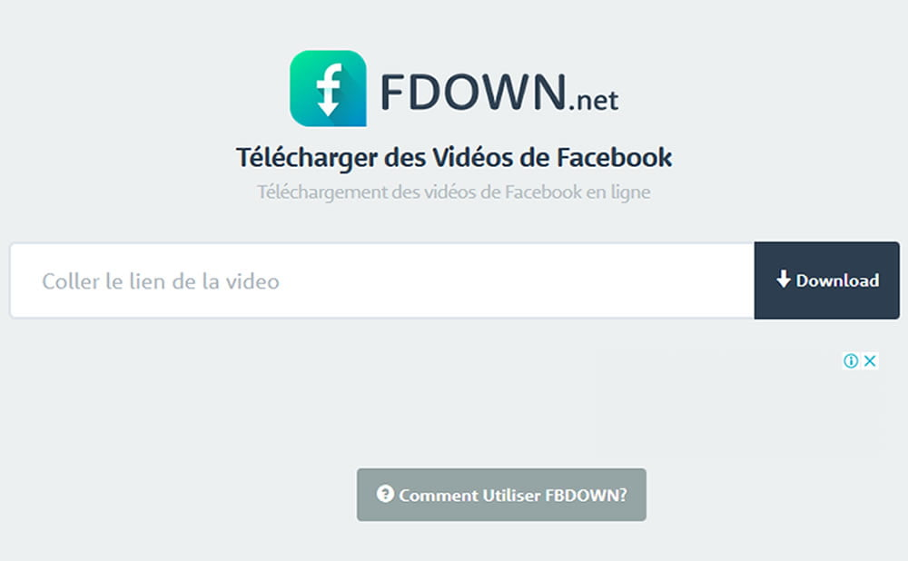 How to Download Facebook Video on PC and Mobile?