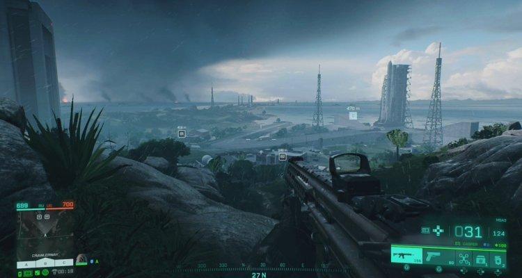 How it looks on the last gen console - Nerd4.life