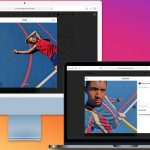 Instagram finally makes it possible to download photos from the desktop