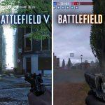 Is Battlefield 2042 the fastest battlefield degree?