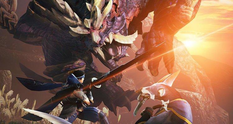 Monster Hunter Rice, Provodo PC