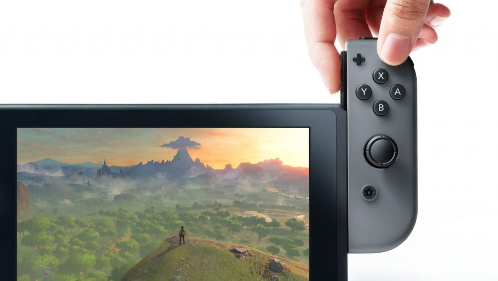 Nintendo Switch Owners Report Download Issues After System Update • Eurogamer.net