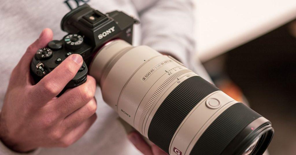 Sony FE 70-200mm F2.8 GM OSS II Review: Best Telephoto Zoom