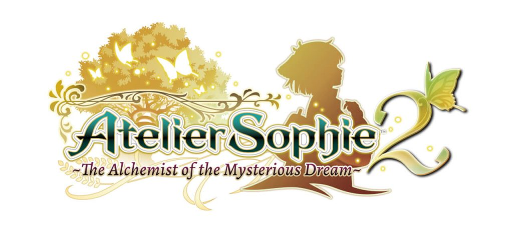 Sophie Newenmல்லller embarks on a new adventure