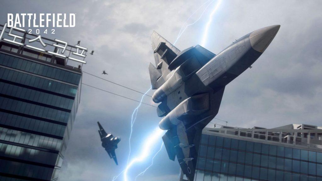 Steam Battlefield 2042 Beta, How to Download It?  - Breakflip