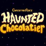 The creator of the Startu Valley announced Ghost Chocolate
