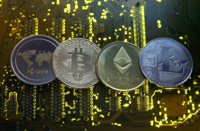 Once pseudo-applications are installed, for some as real trading and investment software, dedicated to cryptocurrencies, but not forex or traditional stock transactions.
