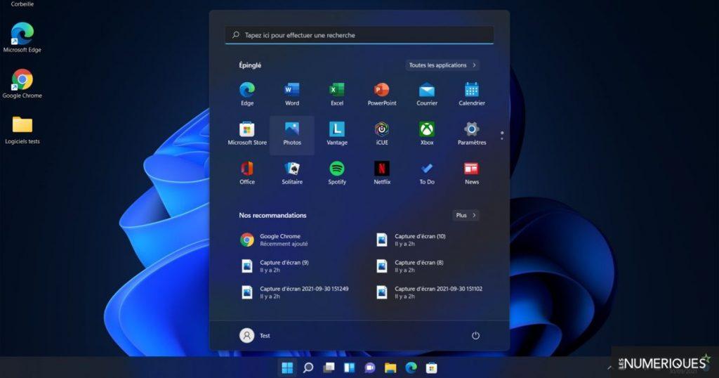 Tutorial - How to upgrade Windows 10 to Windows 11