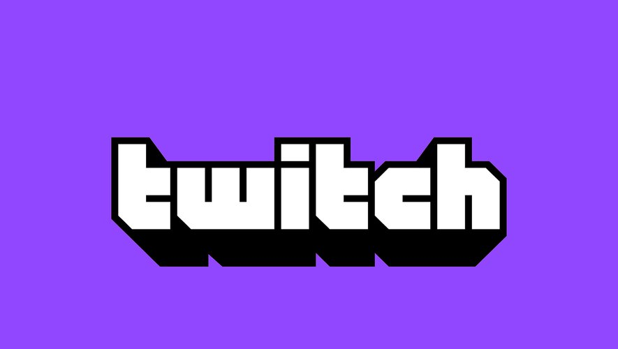 Twitch hacked: source code, passwords and salaries of many influencers revealed