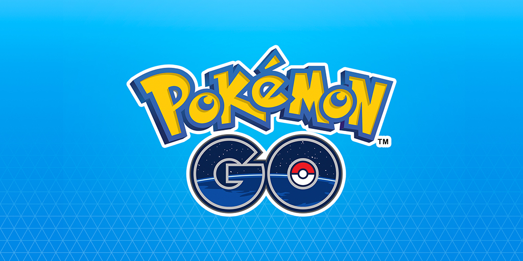 Upcoming tests for improvements to Pokemon GO • Nintendo Connect
