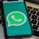 WhatsApp: Bad news for users – you have a problem