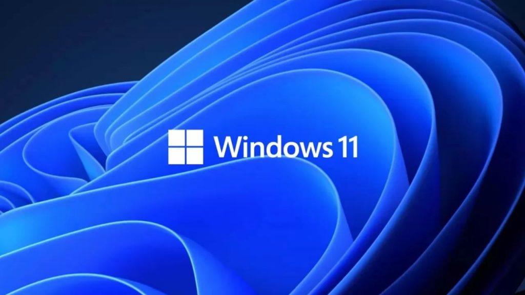 Windows 11, Do you need to update immediately?  Analysis, gaming