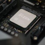 Windows 11: Microsoft and AMD Raison fix performance issues