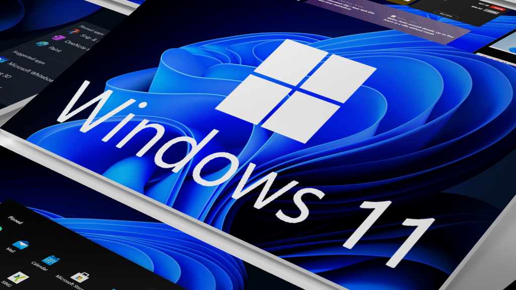 Windows 11: Microsoft gives the official TPM 2.0 bypass