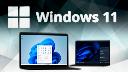 Windows 11, Microsoft Windows 11, Windows 10 successor, Windows 11 logo