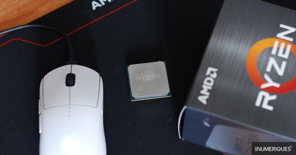 Windows 11: Microsoft releases update, AMD CPU performance drops again