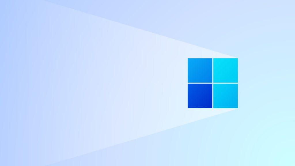 Windows 11: Auch NTLite 2.3.0 hebelt Zwangsvorgaben aus
